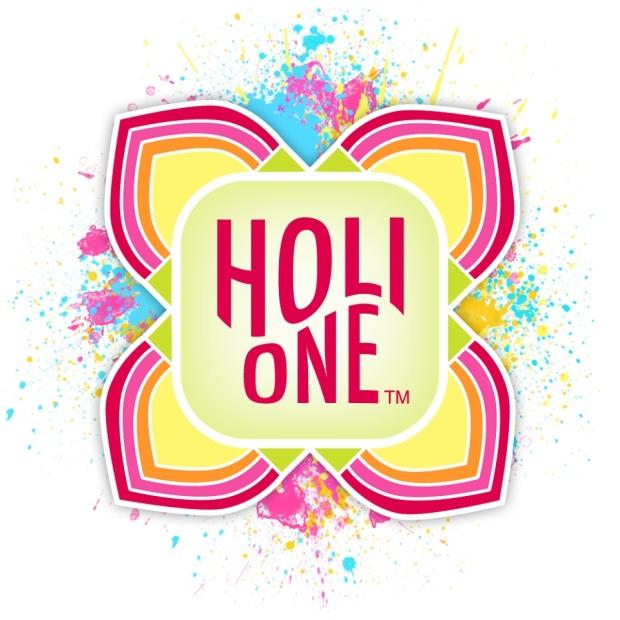 Holi One Festival Dub Love Me Campaign